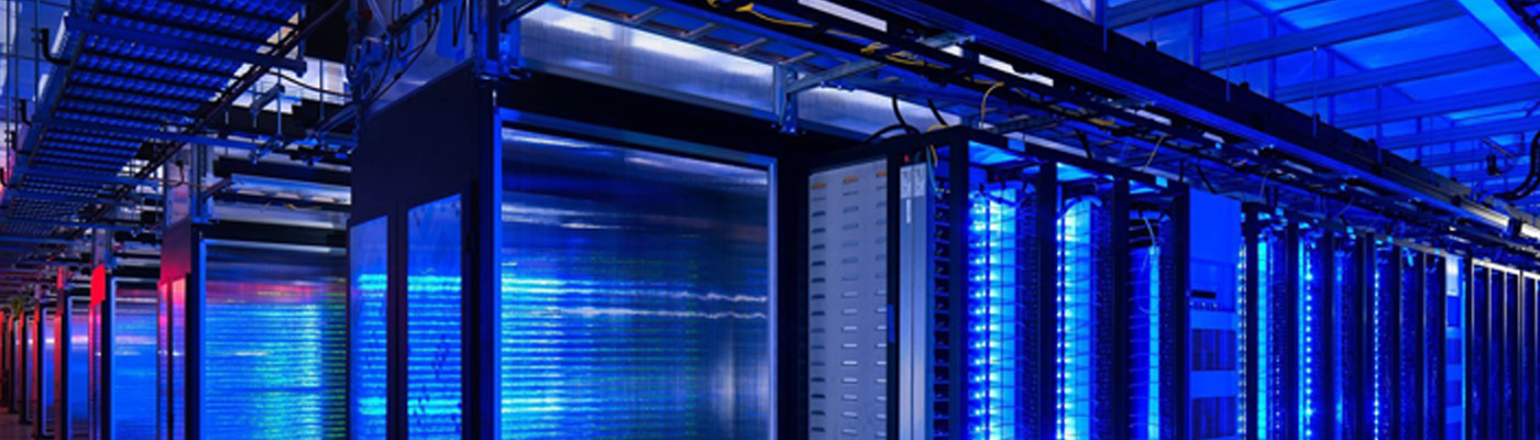 Fast & affordable USA Dedicated Servers Hosting with fully managed services.